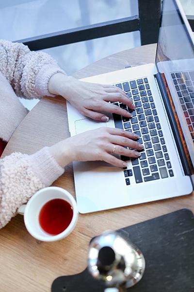 beyond HR Virtual Assistants