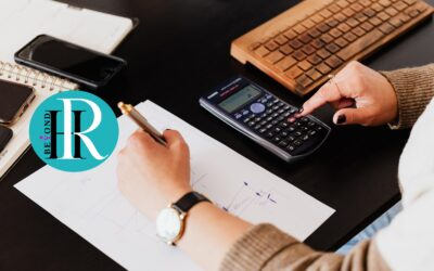Why Do I Need a Professional Bookkeeper?