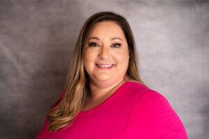 Melissa Welch, CEO